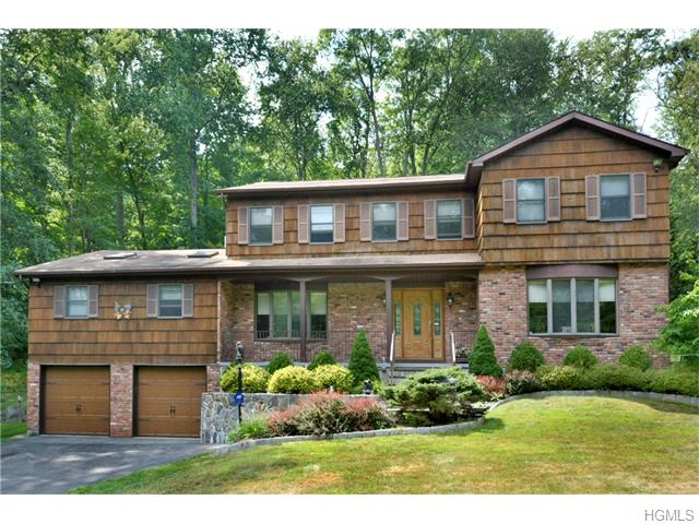 Real Estate for Sale, ListingId: 35184333, Yorktown Heights,NY10598