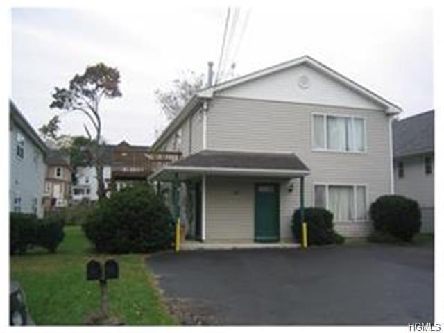 Rental Homes for Rent, ListingId:35169250, location: 10 Blanchard Street Middletown 10940