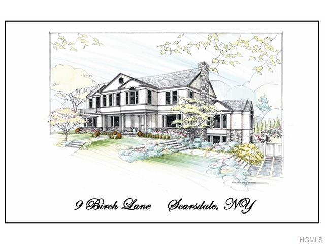 Real Estate for Sale, ListingId: 35437438, Scarsdale,NY10583