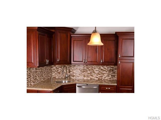 Rental Homes for Rent, ListingId:35190295, location: 26 Coligni New Rochelle 10801
