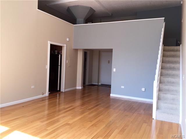 Rental Homes for Rent, ListingId:35217006, location: 1 Landmark Square Pt Chester 10573