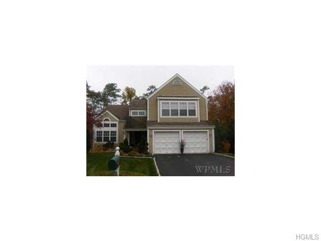 Rental Homes for Rent, ListingId:35217008, location: 223 High Ridge Court Yorktown Heights 10598
