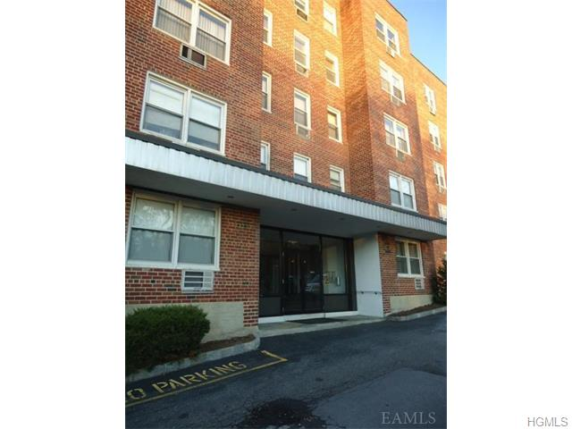 Rental Homes for Rent, ListingId:35190274, location: 510 Midland Avenue Yonkers 10704