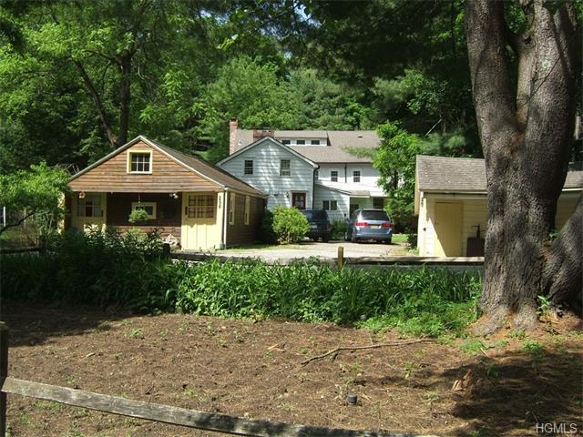 Real Estate for Sale, ListingId: 35190276, Dover Plains,NY12522