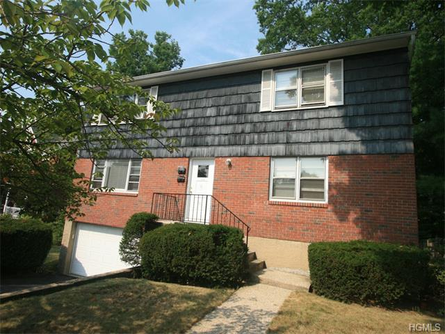 Rental Homes for Rent, ListingId:35209094, location: 109 West Street Mamaroneck 10543