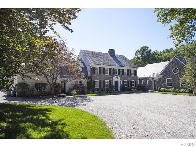 Rental Homes for Rent, ListingId:35560267, location: 20 Rock Hill Way Bedford 10506