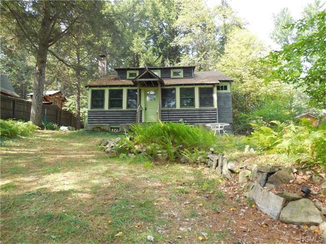 Real Estate for Sale, ListingId: 35540150, Smallwood,NY12778