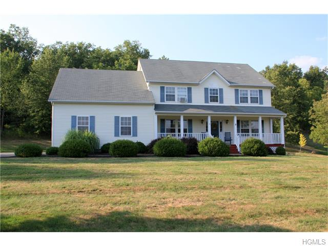 Real Estate for Sale, ListingId: 35197339, Washingtonville,NY10992