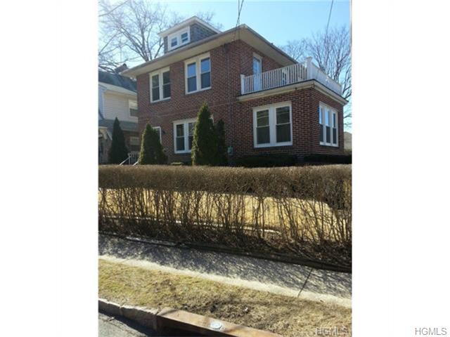 Rental Homes for Rent, ListingId:35255713, location: 167 Dante Avenue Tuckahoe 10707