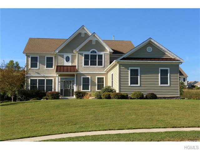 Real Estate for Sale, ListingId: 35475384, Monroe,NY10950