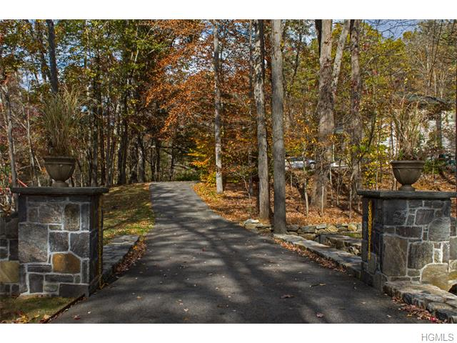 Real Estate for Sale, ListingId: 35209020, Putnam Valley,NY10579