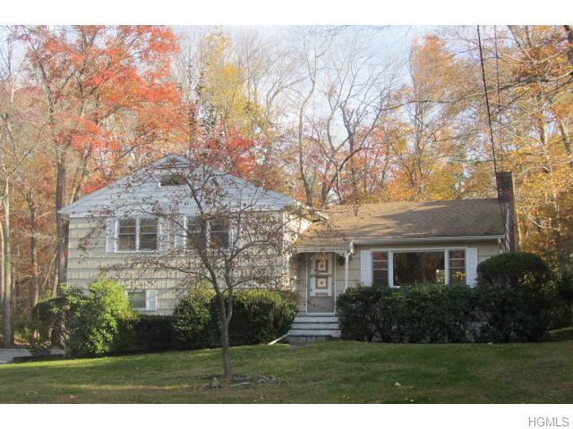 Rental Homes for Rent, ListingId:35208947, location: 6 Edgewood Drive Rye Brook 10573
