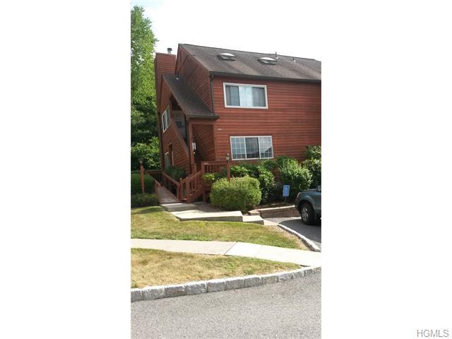 Real Estate for Sale, ListingId: 35298148, Brewster,NY10509