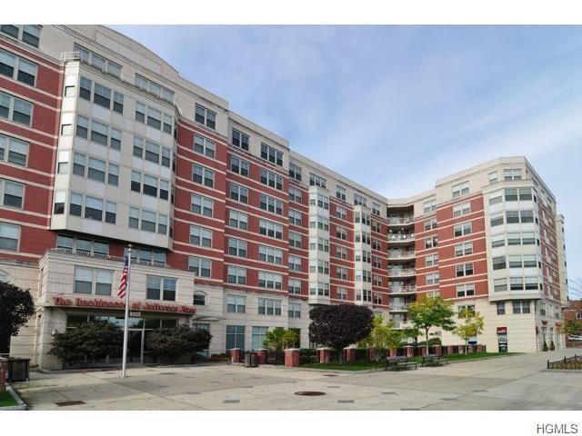 Rental Homes for Rent, ListingId:35223498, location: 300 Mamaroneck Avenue White Plains 10605