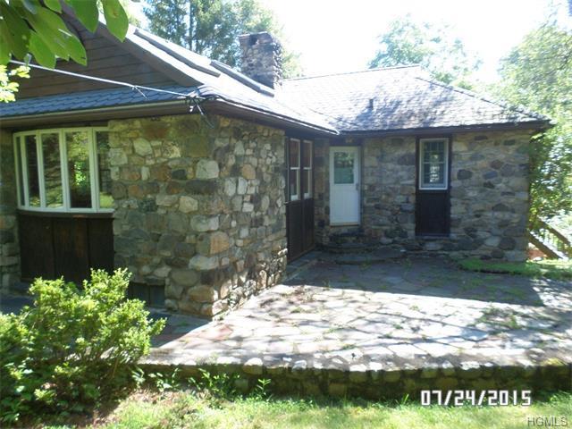 Real Estate for Sale, ListingId: 35223505, Croton On Hudson,NY10520