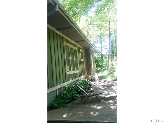Rental Homes for Rent, ListingId:35289514, location: 22 Zematt Court Woodridge 12789