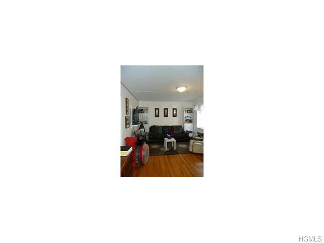 Rental Homes for Rent, ListingId:35250914, location: 320 South Broadway Tarrytown 10591