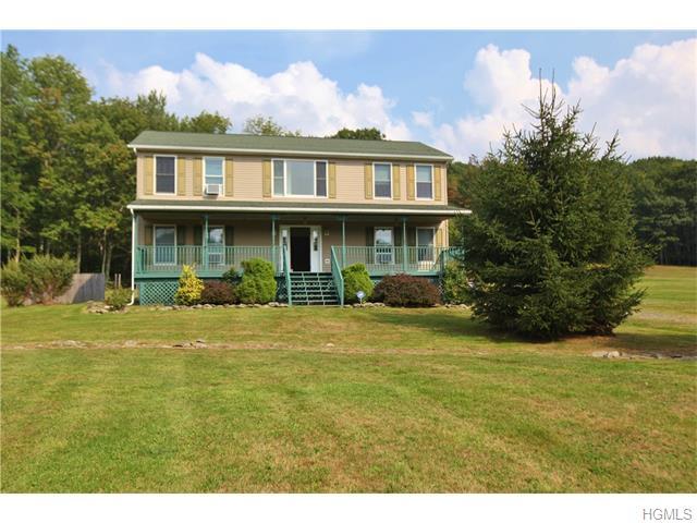 Rental Homes for Rent, ListingId:35229986, location: 55 Wildwood Drive South Fallsburg 12779