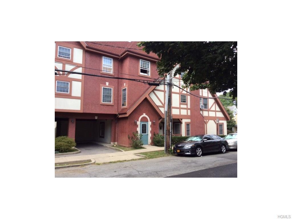 Photo of 142  North 8th Avenue  Mount Vernon  NY