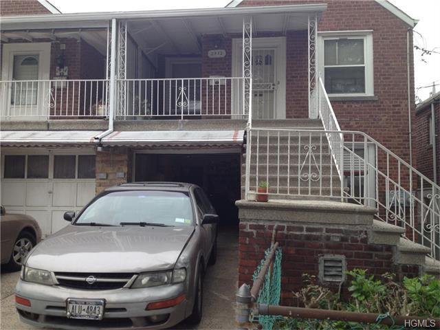Rental Homes for Rent, ListingId:35255708, location: 2952 Morgan Avenue Bronx 10469