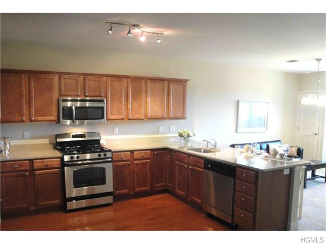 Rental Homes for Rent, ListingId:35239219, location: 5104 Overlook Circle Piermont 10968