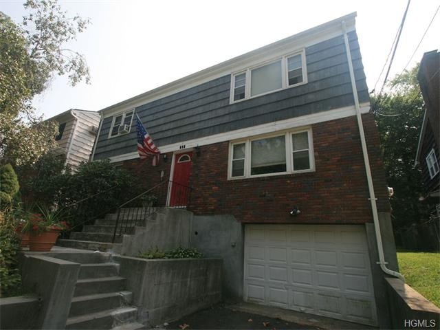 Real Estate for Sale, ListingId: 35269942, Harrison,NY10528
