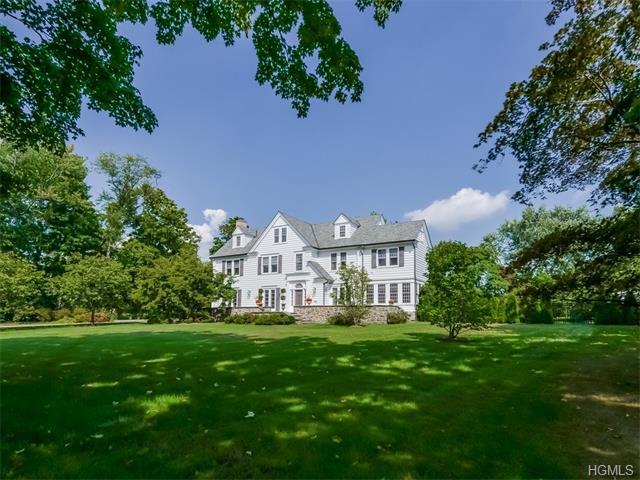 Real Estate for Sale, ListingId: 35381473, Scarsdale,NY10583