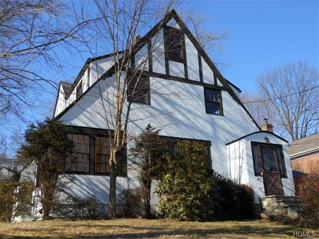 Rental Homes for Rent, ListingId:35353889, location: 121 Alta Vista Drive Yonkers 10710