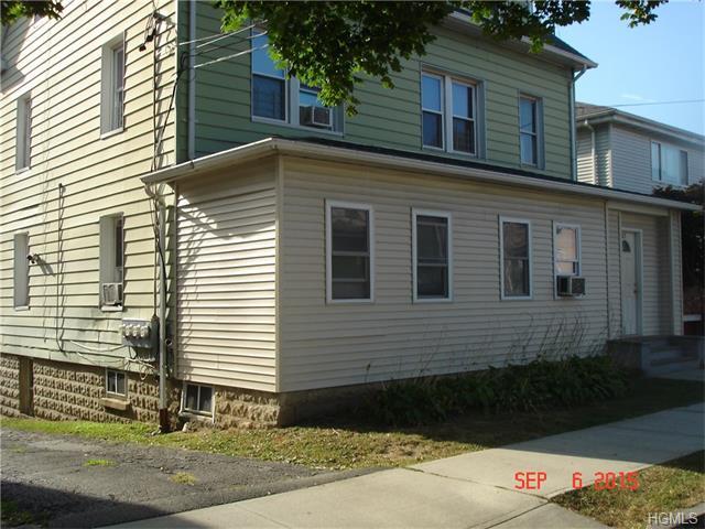 Real Estate for Sale, ListingId: 35348382, Pt Chester,NY10573