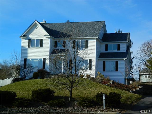 Real Estate for Sale, ListingId: 35262319, Highland Mills,NY10930