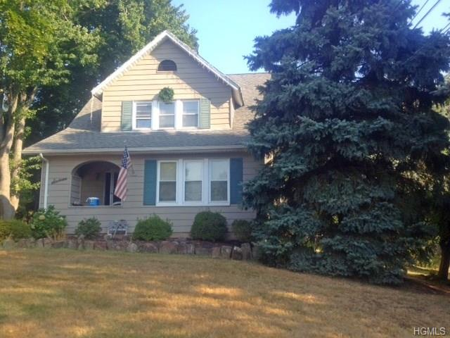 Rental Homes for Rent, ListingId:35269963, location: 16 Cedar Street Tappan 10983