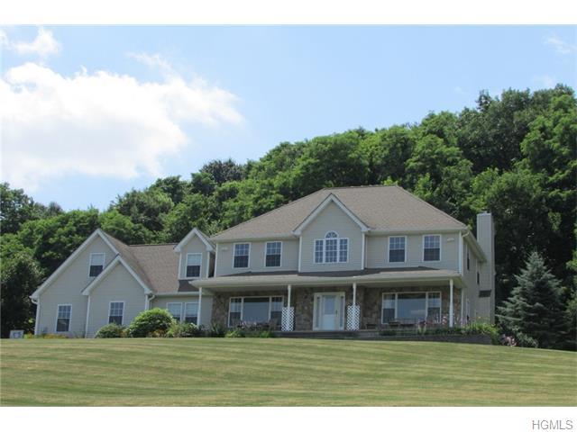 Rental Homes for Rent, ListingId:35312853, location: 2 Truncali Drive Marlboro 12542