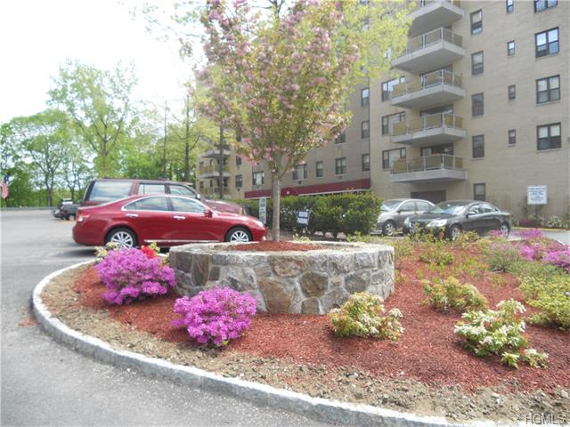 Rental Homes for Rent, ListingId:35270051, location: 25 Stewart Place Mt Kisco 10549