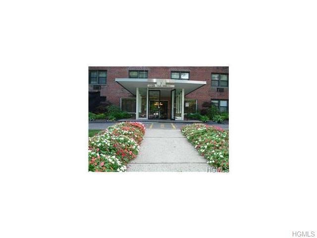 Rental Homes for Rent, ListingId:35307945, location: 5 Oakdale Manor Suffern 10901