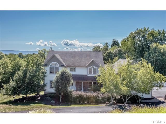 Real Estate for Sale, ListingId: 35376467, Campbell Hall,NY10916