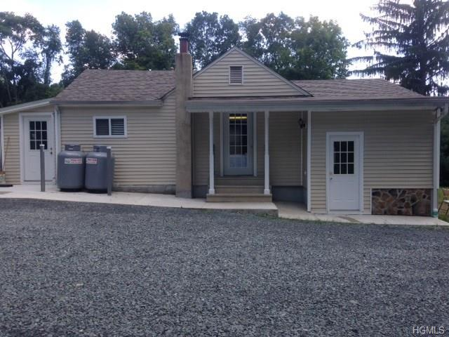 Rental Homes for Rent, ListingId:35289041, location: 1636 Route 300 Newburgh 12550