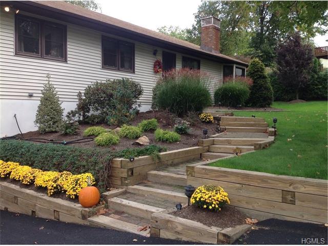 Real Estate for Sale, ListingId: 35418195, Valley Cottage,NY10989