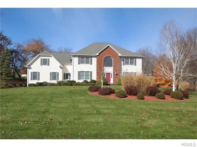 Rental Homes for Rent, ListingId:35566941, location: 55 Duke Drive Carmel 10512
