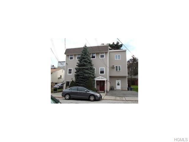 Rental Homes for Rent, ListingId:35289148, location: 40 Clarendon Avenue Yonkers 10701