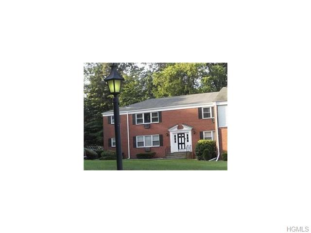 Rental Homes for Rent, ListingId:35298157, location: 15 REVERE Court Suffern 10901