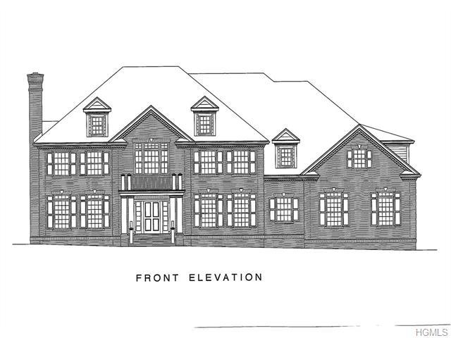 Real Estate for Sale, ListingId: 35521107, Scarsdale,NY10583