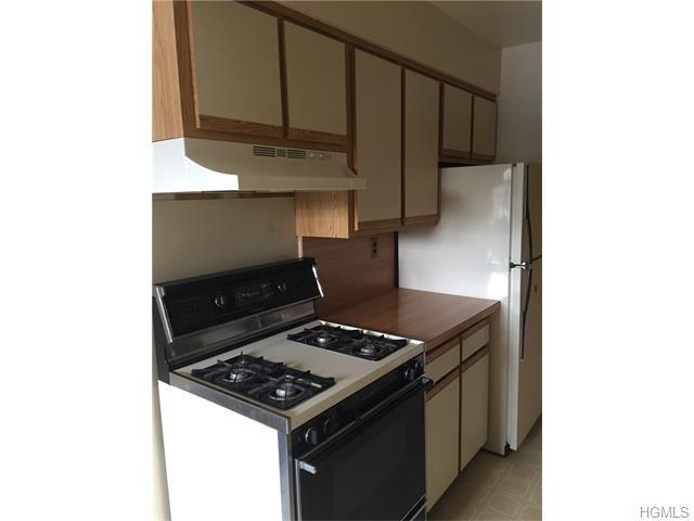 Rental Homes for Rent, ListingId:35332520, location: Nanuet 10954