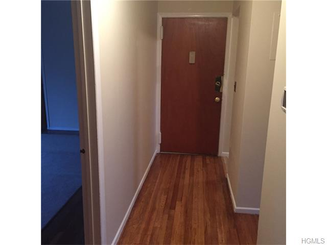 Rental Homes for Rent, ListingId:35332520, location: 22 NORMANDY VILLAGE Nanuet 10954