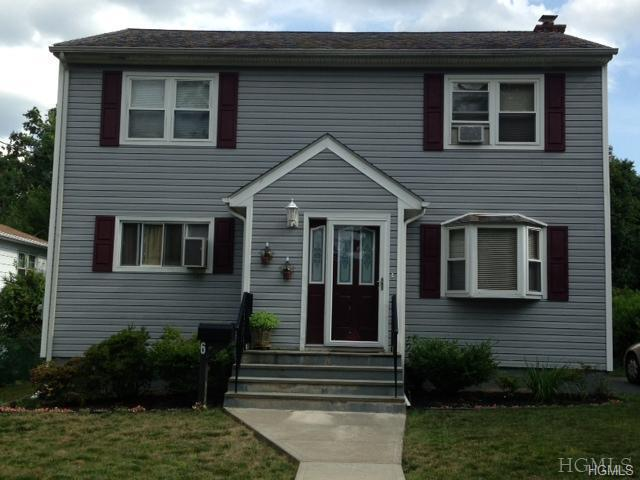 Rental Homes for Rent, ListingId:35312883, location: 6 Saratoga Road White Plains 10607