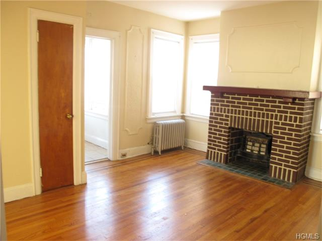 Rental Homes for Rent, ListingId:35364624, location: 594 Yonkers Avenue Yonkers 10704