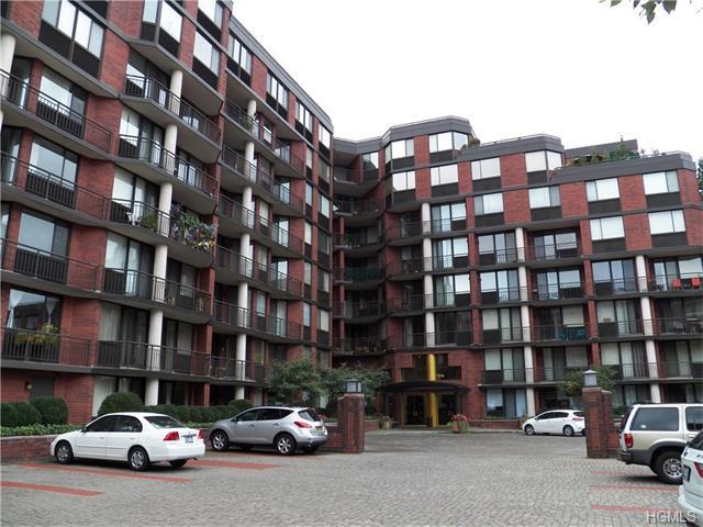 Rental Homes for Rent, ListingId:35740197, location: 50 East Hartsdale Avenue Hartsdale 10530