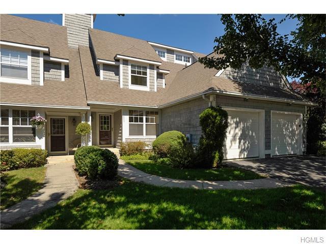 Rental Homes for Rent, ListingId:35332510, location: 125 Mystic Drive Ossining 10562