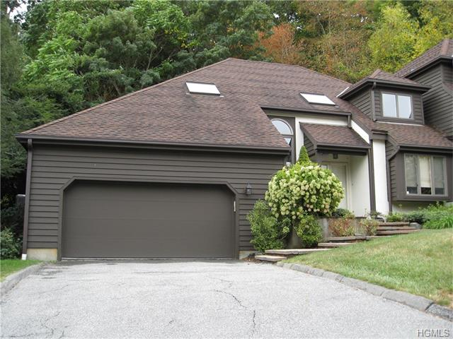 Rental Homes for Rent, ListingId:35911995, location: 26 Cotswold Drive North Salem 10560
