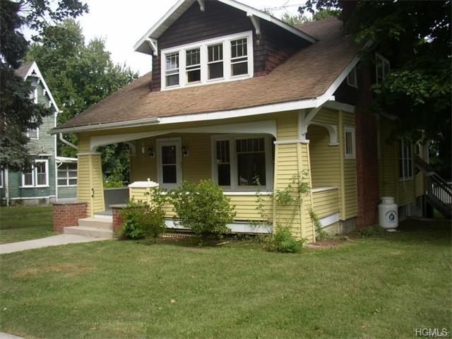 Rental Homes for Rent, ListingId:35521097, location: 7 West Street Marlboro 12542