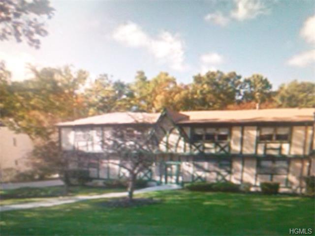 Rental Homes for Rent, ListingId:35603681, location: 60 Milford Suffern 10901